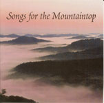 Songs for the Mountaintop